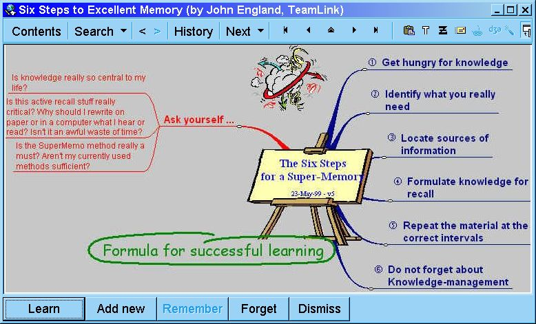 Great Way to Personalize Learning For All Subjects